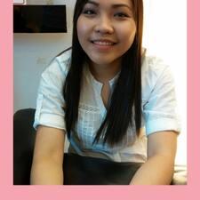 Profil utilisateur de Jenee