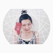 Shiyang User Profile