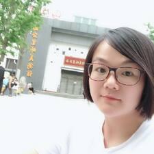 Nutzerprofil von 小航