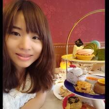 Profil korisnika Li Chun