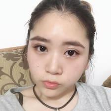 Perfil de usuario de Yulan