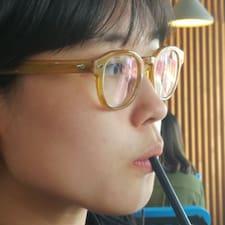 Profil korisnika 재희