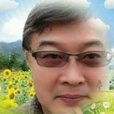 連春 - Profil Użytkownika
