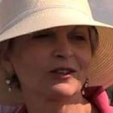 Caterina Profile ng User