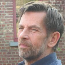 Profil utilisateur de Dirk