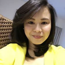 Wennice User Profile
