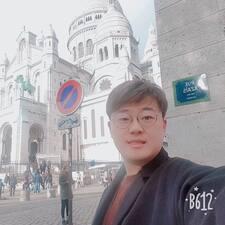 Chang Hwan님의 사용자 프로필