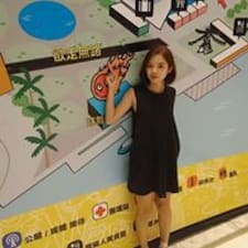 Ya-Chen님의 사용자 프로필