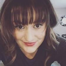 Kelsey User Profile