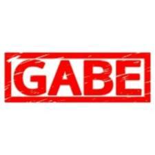 Профиль пользователя Gabe