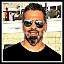 Profil korisnika Nunzio