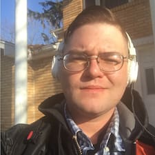 Jonathan Kullanıcı Profili
