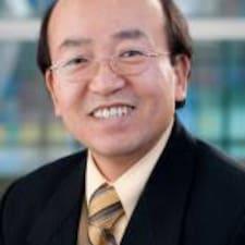 Dongminさんのプロフィール