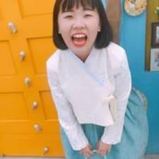 禹瑄 Kullanıcı Profili