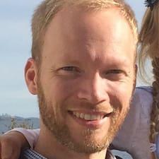 Lars Ole User Profile