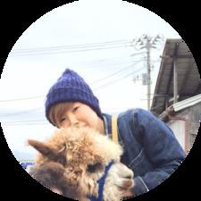 Masako User Profile