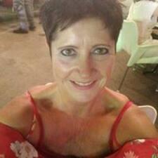 Tilly User Profile