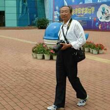 Profilo utente di 秀立