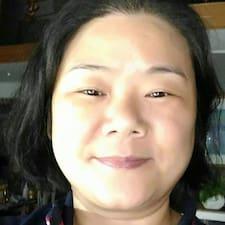 Hui-Chen Kullanıcı Profili