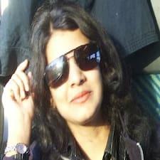 Profilo utente di N.Nanditha