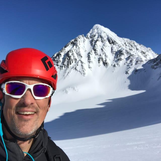 Guidebook for Rjukan