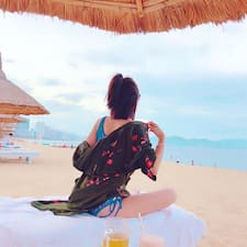 Profil korisnika Min-Hye