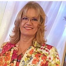 Mercedes Otilia