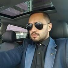 Gebruikersprofiel Mohammadreza