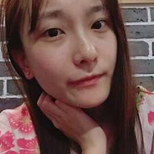 Profil utilisateur de 雅君