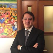 Gianfranco님의 사용자 프로필