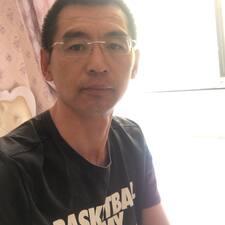 Profil Pengguna 志刚