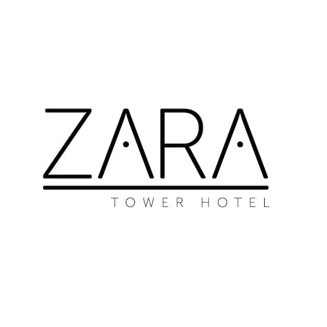 Zara Tower Hotel님의 사용자 프로필