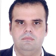 Ness User Profile