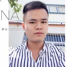 Nutzerprofil von 凌峰