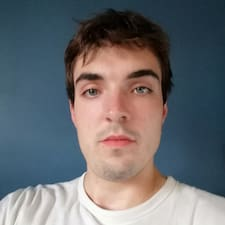Jean - Profil Użytkownika