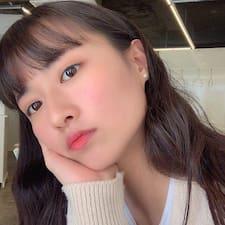 Eunbin님의 사용자 프로필