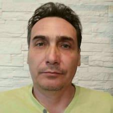 Олег - Profil Użytkownika