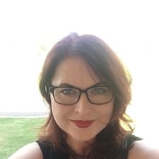 Susanah User Profile