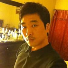 Hanmin User Profile