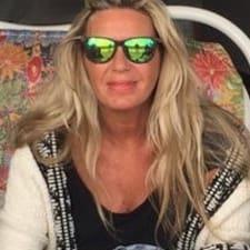Marisol Brugerprofil
