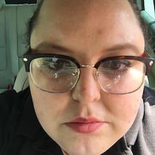 Profil korisnika Thea