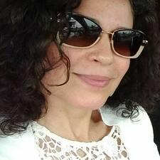 Elvira Kullanıcı Profili