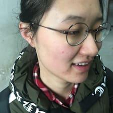 敬远 felhasználói profilja