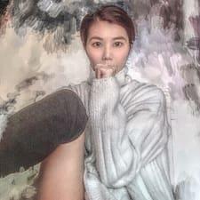 Chung Yee User Profile