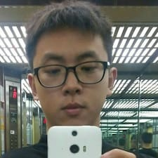 Nutzerprofil von 宣融