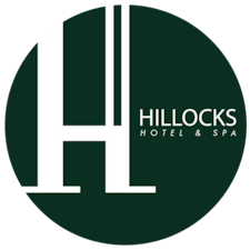 Hillocks User Profile