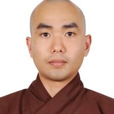 Nutzerprofil von Quoc Tuan
