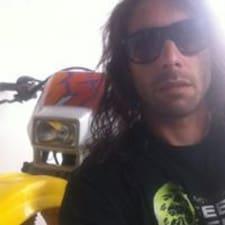 Cesar Agustin님의 사용자 프로필
