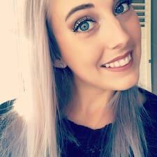 Shauna - Profil Użytkownika