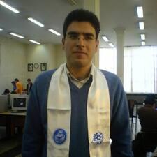 Farsad - Profil Użytkownika